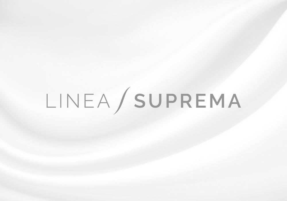 Linea suprema