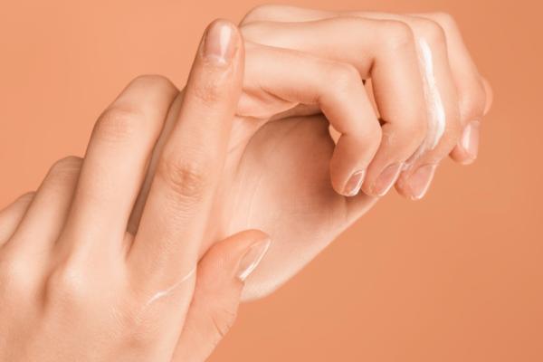 mani, crema mani
